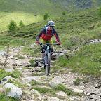 Tibet Trail jagdhof.bike (121).JPG