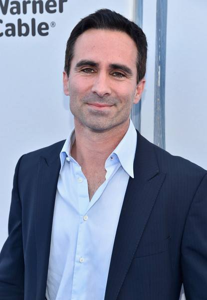 Nestor Carbonell Profile pictures, Dp Images, Display pics collection for whatsapp, Facebook, Instagram, Pinterest, Hi5.