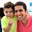 Tiago Baldi's profile photo