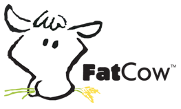 Green Web Hosting Reviews - FatCow