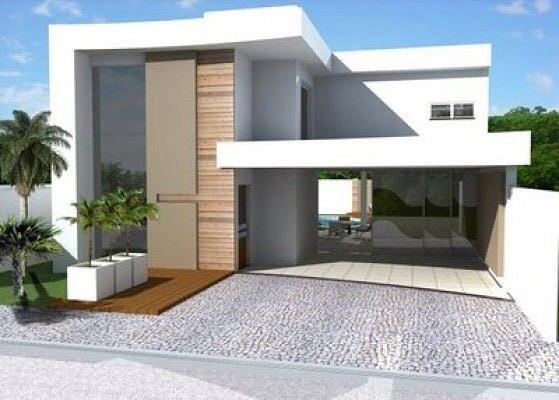 fachadas-de-casas-modernas-y-lujosas6