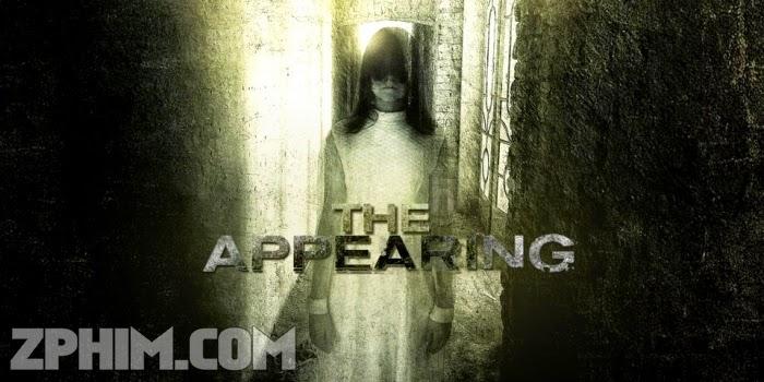 Ảnh trong phim Ám Ảnh Kinh Hoàng - The Appearing 1