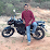 girish nvss's profile photo