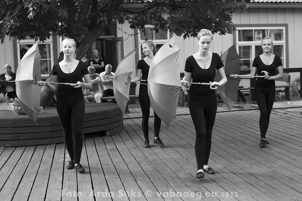 2013.07.19 Lõhnavad Tartu Hansapäevad - AS20130720THP_402S.jpg