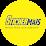 Jaqueson Ribeiro's profile photo