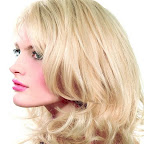 fácil-blonde-hairstyle-234.jpg