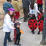 carnavalcole09044.jpg