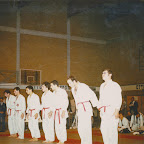 1981-12-06 - KVB interclub 2.jpg
