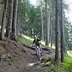 3Länder Enduro jagdhof.bike (75).JPG