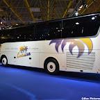 busworld kortrijk 2015 (260).jpg