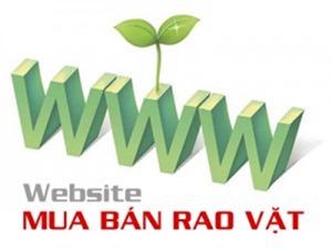 website-rao-vat-bat-dong-san