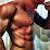 messaoudi saad's profile photo