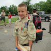 2013 Seven Ranges Summer Camp - 7%2BRanges%2B2013%2B005.JPG