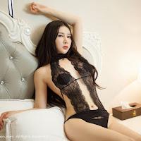 [XiuRen] 2014.05.05 NO.133 顾欣怡 0013.jpg