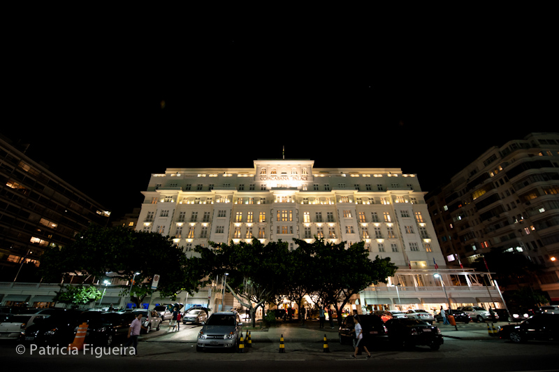 Foto de casamento 0706 de Sunny e Richard. Marcações: 18/06/2011, Casamento Sunny e Richard, Copacabana Palace, Hotel, Rio de Janeiro.