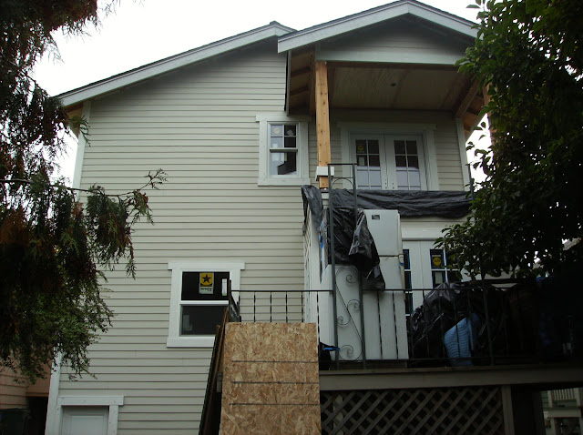 Home Addition - Carter%2B034.jpg