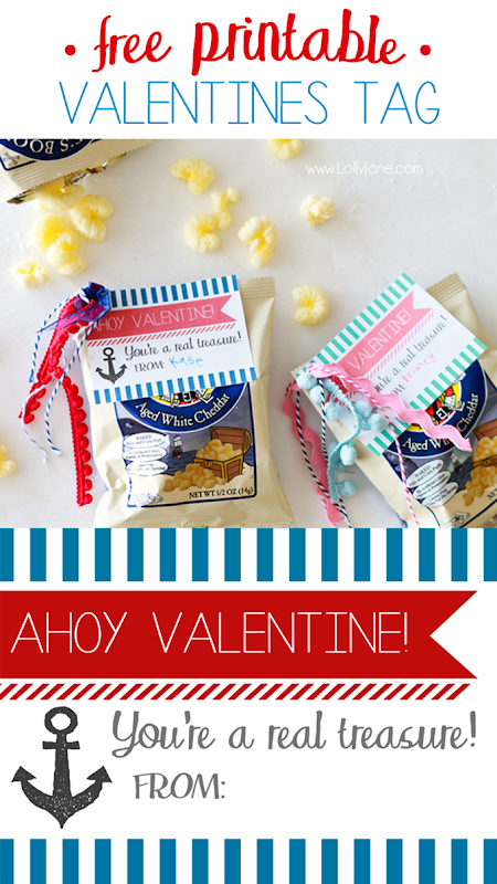 Free-printable-Ahoy-Pirates-Valentines-Day-Tag-LollyJane