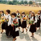 1981FfGruenthal100 - 1981FF100AAEinholenFestbrautDamen.jpg