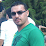 Ibrahim Ali's profile photo
