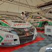 Circuito-da-Boavista-WTCC-2013-25.jpg