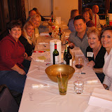2008 Fall Membership Meeting - DSCN8815.JPG