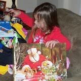 Christmas 2010 - 100_6393.JPG