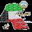 عبدالعزيز الوايلي's profile photo