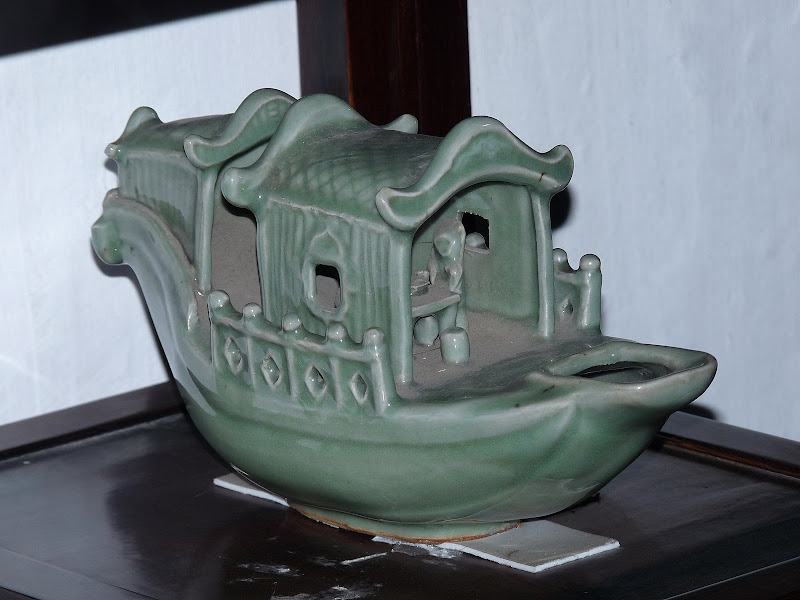Chine.Shanghai et Suzhou - P1060103.JPG