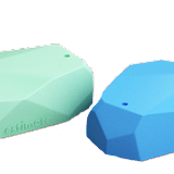 estimote-2-beacons.png