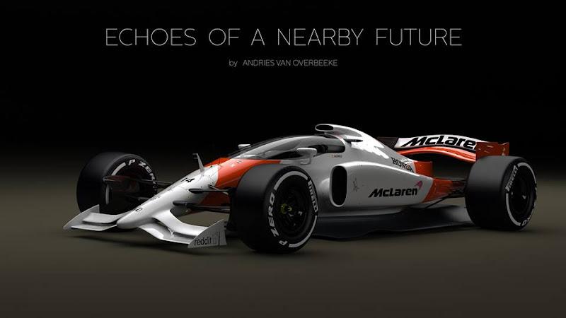 [Image: McLaren%252520Honda%252520future%252520c...20cars.jpg]