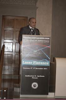 laserflorence2011__101_20130325_1329614230