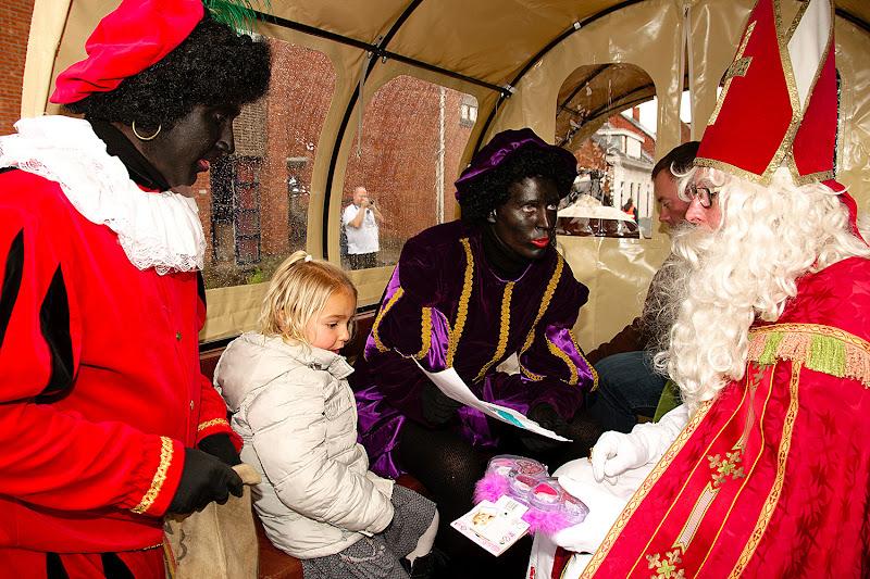 Sint in Daknam 2011 DSC_6146.jpg
