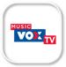 VOX Music TV Poland Streaming Online