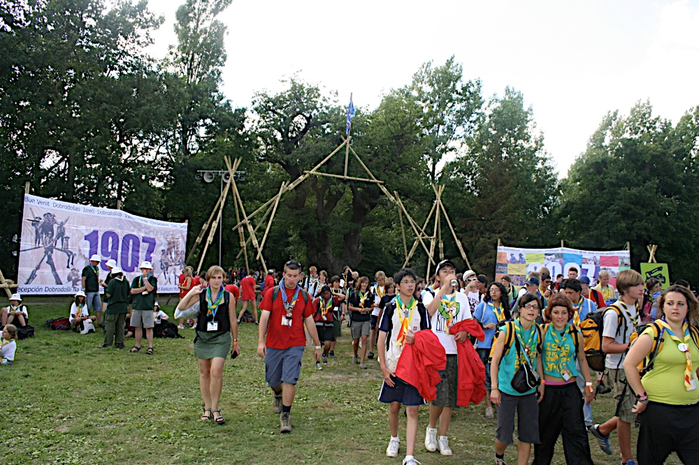 Jamboree Londres 2007 - Part 1 - WSJ%2B5th%2B331.jpg