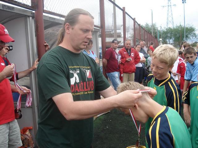 Wielki Finał Ligi Dzielnic Południowych 2010/2011 - final64.JPG
