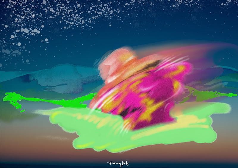 frogxxx