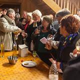 2015, dégustation comparative des chardonnay et chenin 2014. guimbelot.com - 2015-11-21%2BGuimbelot%2Bd%25C3%25A9gustation%2Bcomparatve%2Bdes%2BChardonais%2Bet%2Bdes%2BChenins%2B2014.-141.jpg