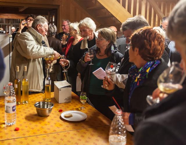 2015, dégustation comparative des chardonnay et chenin 2014 - 2015-11-21%2BGuimbelot%2Bd%25C3%25A9gustation%2Bcomparatve%2Bdes%2BChardonais%2Bet%2Bdes%2BChenins%2B2014.-141.jpg