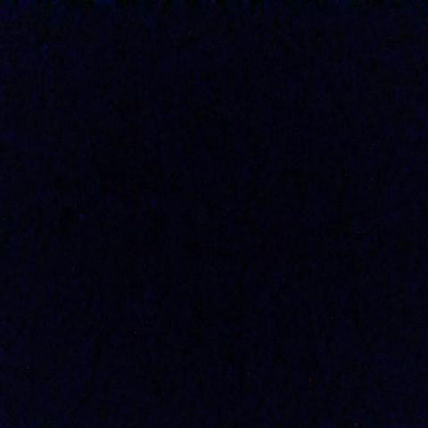 user Zandekwane Maqala apkdeer profile image