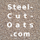 Steel Cut Oats's profile photo