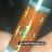 Isaiah Rodriguez avatar image