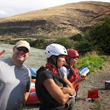 Deschutes River - IMG_2202.JPG