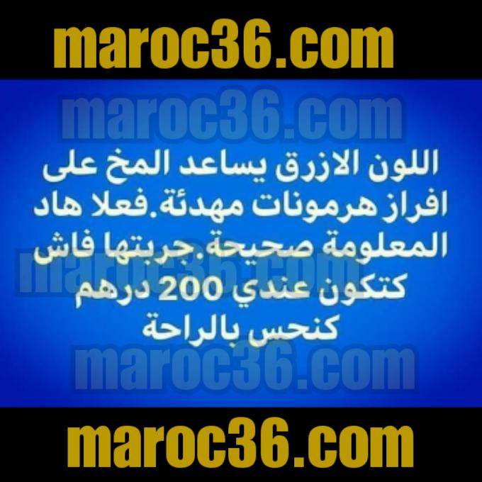 أفضل10 نكت     مغربية2021