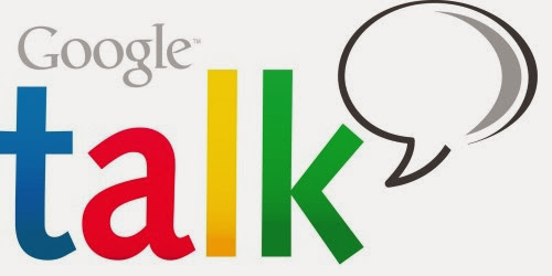 Free Download Latest Version of Google Talk v.1.0.0.104 Beta Desktop Chat Software at Alldownloads4u.Com