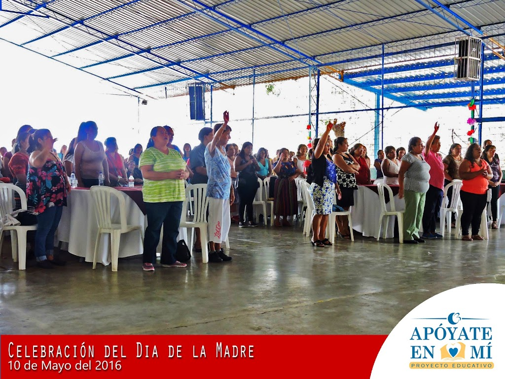 Celebracion-del-Dia-de-La-Madre-2106-06