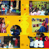 Festivals of Fun Scrapbook - IMG_2152.JPG