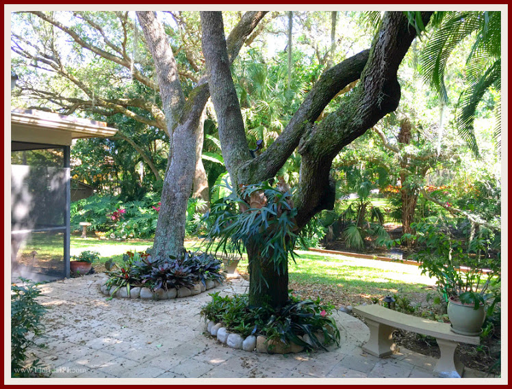 Palm beach gardens fl home for sale 2332 wilsee road for Fountainview fish market