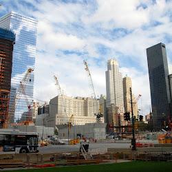 Ground Zero Museum Workshop's profile photo