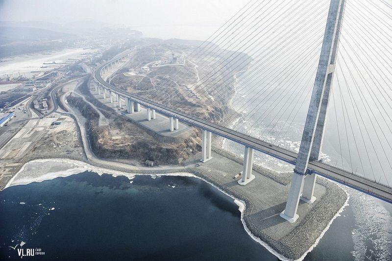 russky-bridge-2