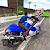 Moto Race 3D file APK Free for PC, smart TV Download